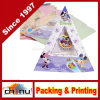 Carte de voeux Wedding/Birthday/Christmas (3328)
