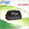 Cartouche de toner noire pour Samsung ML-2250D5