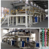 Yu-C1 Film Coating Machine/Paper Coating Machine/Coating et Laminating Machine