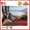 도매 완벽한 안전한 날씨 저항하는 하이킹 간편 의자 낙하산