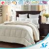 Home를 위한 상자 Quilting Design Comforter