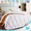 熱いSelling Wholesale Down Alternative Polyester Quilt/DuvetかComforter
