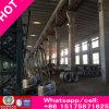 Stahlstrang-Draht 1*19, für Aufhängung und Kommunikations-Kabel, galvanisierter Stahldraht 09