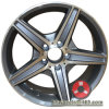 ベンツ、OEM Wheels Rims、Replica Wheels Rimsのための合金Wheels