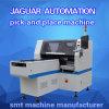 De Oogst van de hoge Precisie en de Machine van de Plaats met Elektronische Voeder (jb-e6-1200)