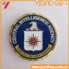 Sachverständiger Hersteller der Herausforderungs-Medaille (YB-LY-C-50)