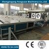 Máquina elevada de Socketing da tubulação do PVC da produção (SGK400)