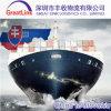 O serviço o mais barato do transporte do oceano (LCL/FCL) de China a Slovakia