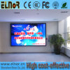 Fabelachtige Image Effect P6 HD LED Display Board met Ce