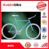 Fahrrad des multi Farben-Miniörtlich festgelegtes Gang-700c für Verkauf