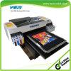 Imprimante approuvée de la qualité Dx5 A2 DTG d'OIN de la CE de Wer-D4880t