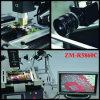 ZmR5860c BGAの改善端末