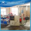 Goede Kwaliteit en Productie van de Flexibele Machine van de Buis