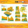 Plastiktischplattenspielzeug der Kinder (SL-082/SL-083)