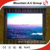 Überwachungsgerät LED-Bildschirmanzeige-Video-Bildschirm RGB-P3 Innen-LED