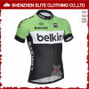 China especializou barato Jersey de ciclagem Sublimated
