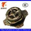 90 와트 Shaft 10mm 100%Copper Wrie Washing Motor
