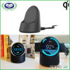 Nettes Hot Selling Smart Watch Wireless Charger für Moto 360 Smart Watch