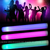 Partei Popular Customized LED Foam Taktstock mit Logo Print (4016)