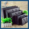 衣類(DM-GPBB-043)のための2015新しく贅沢なショッピング紙袋