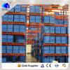 Industrielles Powder Coating Pallet Rack für Heavy Equipment