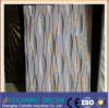 Classe un Fire Rated Decoration 3D Wall Panel