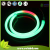 Flessione al neon molle impermeabile del PVC SMD LED con IP67