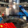 PE (HDPE LLDPE)のフィルムの吹く機械