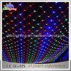 LED-Weihnachtsnetz-dekorative Lichter mit multi Farbe in China
