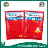 Erythromycin thio Oxytetracycline Powder (100g)の獣医のDrugs