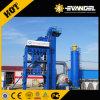 Qualité et centrale de malaxage chaude d'asphalte de capacité de Roady RD125t/H de vente RD125