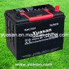 Batería de almacenaje sin necesidad de mantenimiento sellada 12V70ah recargable de la uno-Clase de Yuasan--65D31r-Mf