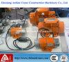 Motore di vibrazione elettrico della piccola forza di vibrazione
