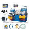 Резиновый машина прессформы вакуума при одобренное ISO&CE