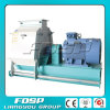 Poultry a rendimento elevado Feed Hammer Mills com CE