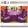 Tampa barato Brilhante-Colorida da cadeira do estiramento do banquete (JY-E014)