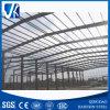 Taller Jhx-Ss3001-L de la estructura de acero