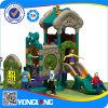 2015 de Hete Verkopende Apparatuur van de Speelplaats van het Pretpark voor Kinderen (yl-Y049)