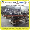 Hete Diesel van de Verkoop Mariene Motor met Ccs- Certificaat