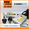 Auto professionale System Canbuu HID Kit Ballast con Bulb per Headlight