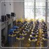 高性能の庭の太陽エネルギーの太陽カのキラーフィリピン