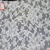 Prodotto intessuto Crochet del cotone del merletto degli accessori dell'indumento