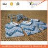Изготовленный на заказ бирка Hang бирок бумаги Kraft печатание ярлыка изготовленный на заказ пластичная