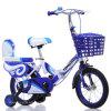 Heißes Verkaufs-billig gefaltetes Kind-Fahrrad-Kind-Fahrrad