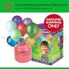 Festivalのための気球Helium Gas Tank
