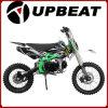 Pit ottimistico Dirt Bike 125cc