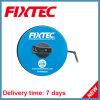 Fixtec 20m 아BS 플라스틱 섬유유리 측정 줄자 유형