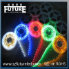 Luz de tira del futuro 3W LED Strip/LED/tira flexible del LED