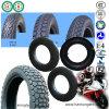 Vorspannung und Radial Motorycle Tyre Steet Motor Tyre