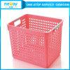 Quality eccellente di Plastic Storage Box